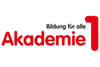 """Seminar """"Agile Methoden und ihre praktische Umsetzung"""""""