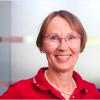 Susanne Lorenzen
