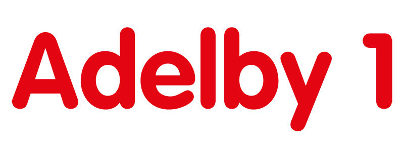 Logo von Adelby 1 Kinder- und Jugenddienste